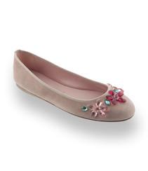 pretty-ballerinas-3